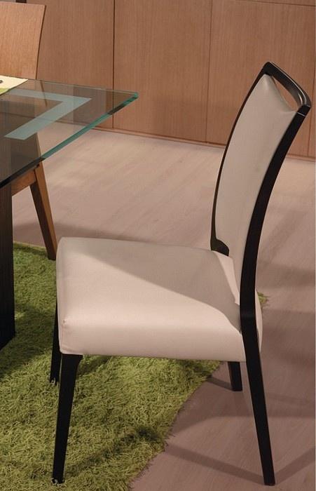Cadeira Sala de Jantar