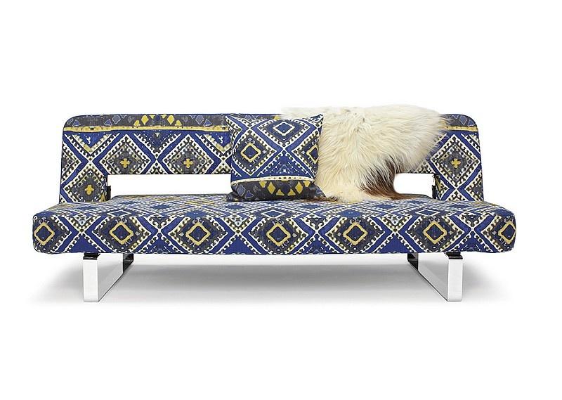 Sofá Design