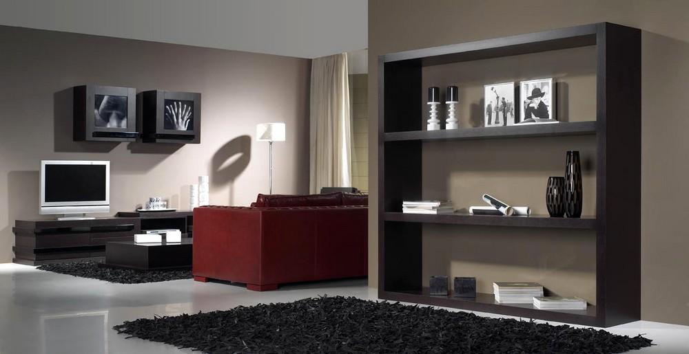 mobilia de sala