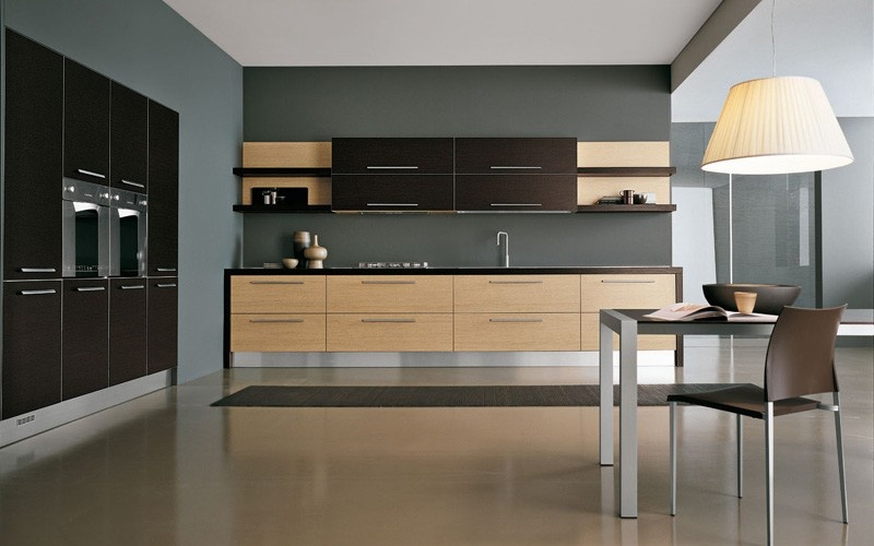 mobilias de cozinha