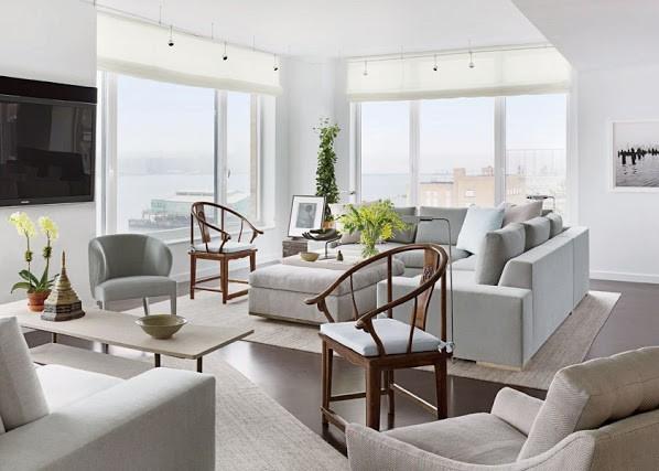 sofas design