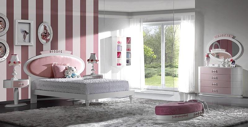 mobilia quarto de criança