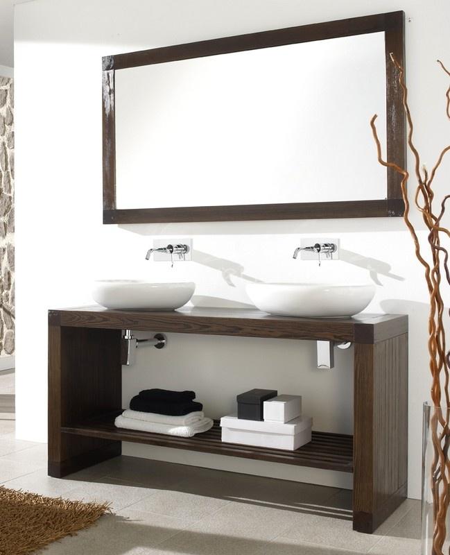 Mobiliário Casa de Banho