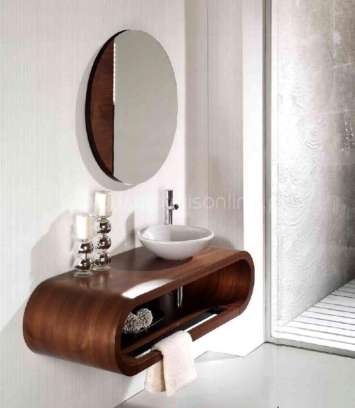 moveis casa de banho