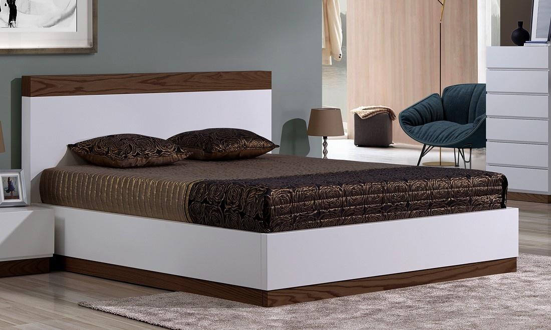 camas de casal