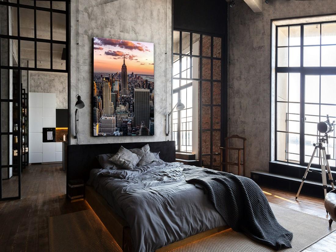 quadros de quarto