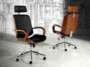 cadeiras-giratorias