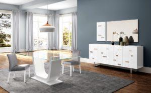 Muebles Portugal