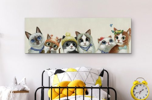 quadros-decorativos